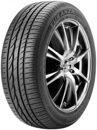 Bridgestone 185/60R14 82H TL ER-300 6717