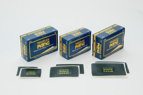 PANG MCX15 TAPASZ 20 db/doboz