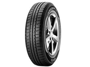 Apollo 195/65R15 Amazer 91T