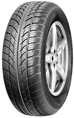 Barum 145/70R13 BRILLANTIS 2 71T