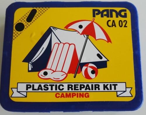 PANG CA02