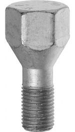 CSAVAR CH24 14X1,5X28,2 60° PEUGEOT BOXER