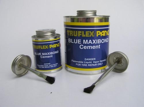 PANG BLUE MAXIBOND 235+ECSET