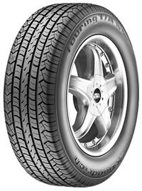 BF-GOODRICH 155/70R13 75T TOURING TL