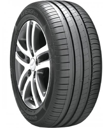 HANKOOK 205/65R15 99T KINERGY ECO-2 XL K435