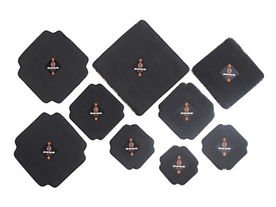 JET B120 diagonal TAPASZ 10DB/BOX
