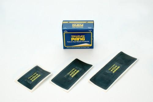 PANG MCX20 TAPASZ 10 db/doboz